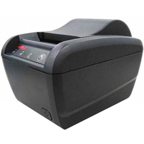 Принтер этикеток Aura 3 ККМ Aura 3 (LAN, 3G) (ККМ Aura 3 (LAN, 3G))