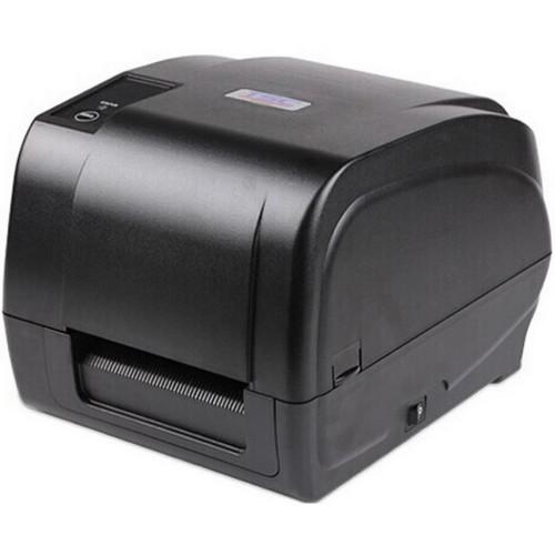 Принтер этикеток TSC TA-310 (99-045A047-02LF)