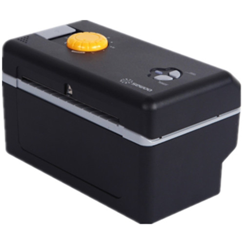 Принтер этикеток Sewoo Принтер билетный LK-B425 (F0000002652)
