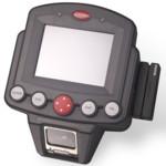 Сканер штрихкода ZEBEX Z-7010U