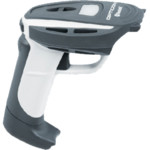 Сканер штрихкода Opticon OPR-3301