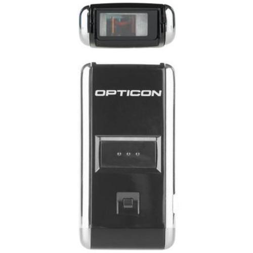 Терминал сбора данных  Opticon OPN-2006 (13336)