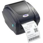 Принтер этикеток TSC TDP244