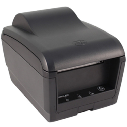 Принтер этикеток Posiflex Aura PP-9000U (Aura PP-9000U)