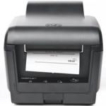 Принтер этикеток Posiflex Aura PP-9000U-B