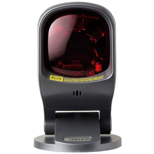 Сканер штрихкода ZEBEX Z-6170U (Z-6170U)