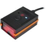 Сканер штрихкода ZEBEX Z-5652 Plus