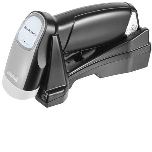 Сканер штрихкода Opticon OPC-3301i (13724)
