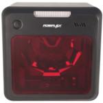 Сканер штрихкода Posiflex TS-2200U-B