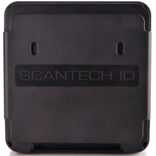 Сканер штрихкода Scantech ID Nova N-4070 (ID Nova N-4070)