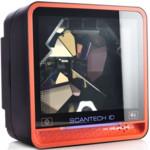 Сканер штрихкода Scantech ID Nova N-4070
