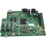 Аксессуар для штрихкодирования TSC Материнская плата принтера TDP-244