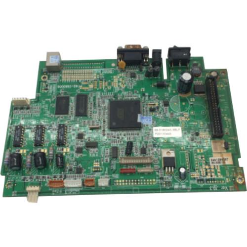 Аксессуар для штрихкодирования TSC Материнская плата принтера TDP-244 (98-0260154-7JLF)