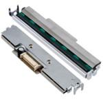 Аксессуар для штрихкодирования TSC Печатающая головка для принтера TSC МЕ-240