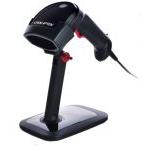 Сканер штрихкода Champtek LG-610