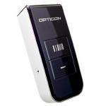 Терминал сбора данных  Opticon PX-20