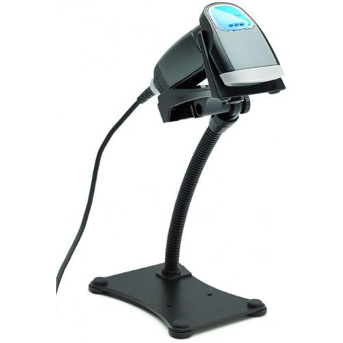 Сканер штрихкода Opticon OPR-3201 (11795)