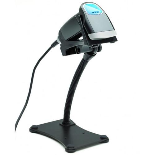 Сканер штрихкода Opticon OPR-3201 (11790)
