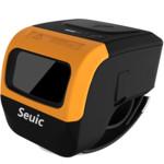 Сканер штрихкода SEUIC AutoID/ Ring