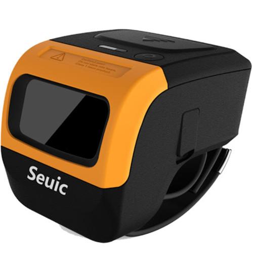 Сканер штрихкода SEUIC AutoID/ Ring (F0000002253)