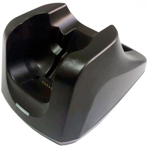 Аксессуар для штрихкодирования АТОЛ Кредл для ТСД Smart Droid (зарядка) (F0000002707)