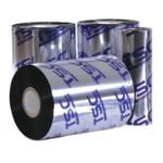 Расходный материал TSC Premium Resin 110мм х 110м