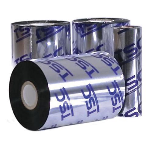 Расходный материал TSC Premium Resin 110мм х 110м (PR-110110)