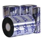 Расходный материал TSC Premium Resin 110mm x 600m