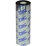 Расходный материал TSC Standart Resin 110мм х 110м