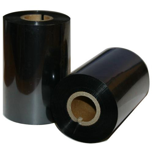 Расходный материал TSC Premium WAX/Resin 110мм x 110м (PWR-110110)