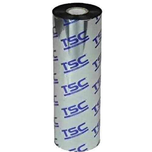 Расходный материал TSC Standart WAX/Resin 110мм x 110м (WR-110110)