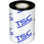 Расходный материал TSC Красящая лента Standart Resin 110мм х 300м