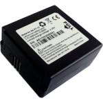 Аксессуар для штрихкодирования АТОЛ Аккумулятор для ТСД Smart.Droid (2880 мАч)