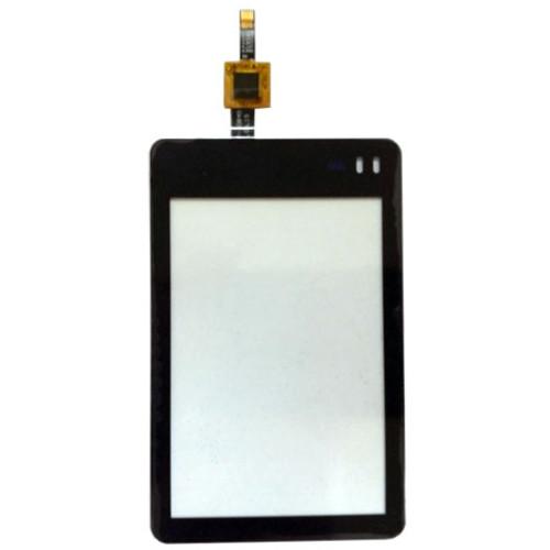 Аксессуар для штрихкодирования АТОЛ Сенсорная панель ёмкостная для Smart Droid (03052)