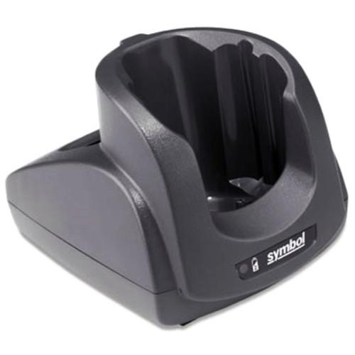 Аксессуар для штрихкодирования SEUIC Кредл для ТСД A7P (F0000001243)