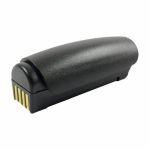 Аксессуар для штрихкодирования Motorola MT20X0/RFD5500 BTRY PACK