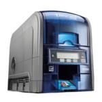 Принтер для карт DataCard SD260L