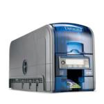Принтер для карт DataCard SD360