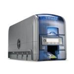 Принтер для карт DataCard SD160