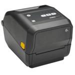Принтер этикеток Zebra Printer ZD420