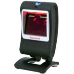 Сканер штрихкода Honeywell Genesis MS7580