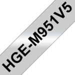 Расходный материал Brother HGeM951V5