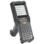RFID сканер Zebra MC92N0-GL0SYEAA6WR