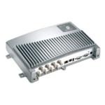 RFID сканер Zebra XR480