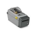 Принтер этикеток Zebra ZD410 (без BTLE)
