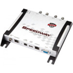 RFID сканер Impinj R220