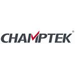 Champtek