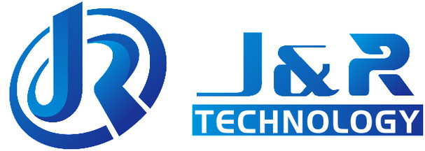 J&R Technology