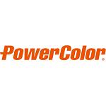 PowerCool
