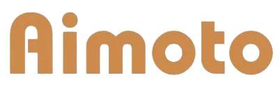 Aimoto